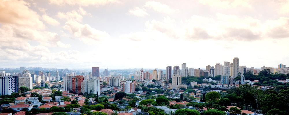 Banner Imóveis Promo Confira mais de 1.000 imóveis no Campo Belo