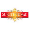 Sunset Home Vila Maria